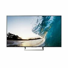 "SONY BRAVIA KD-55XE7002BU 55"" Smart 4K Ultra HD HDR LED TV"