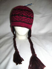 a8381259b429b6 Columbia Ski Unisex Hats for sale | eBay