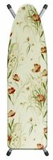 Laundry Solutions by Westex 4-Layer Ultra Thick Supreme Ironing Board Cover &