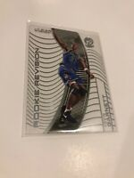 2015 Panini Clear Vision Hot 131 Kevin Garnett Rookie Revision (Base) Wolves