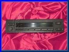 BMW E39 5'ies Mid Radio Multi Information Display multifunktionsdisplay 8384932