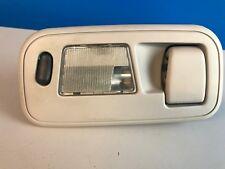 New listing 1999 2000 2001 2002 2003 Ford Windstar Rear Right 2 Rr2 Dome Light Tan Oem