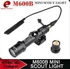 Element Softair Surefir M600B Mini Scout Light Tactical Weapon light softair