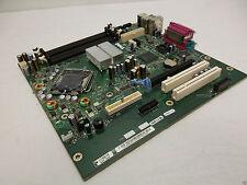 Dell Optiplex 745 MT Motherboard Intel Socket LGA775 RF703 KW626 TY565 HR330 OEM
