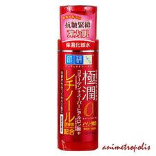 HADA LABO Goku-jyun Alpha Anti-Aging Collagen & Elastic Lotion 170ml