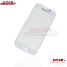 Pièces écrans LCD Samsung Galaxy S4 pour téléphone mobile