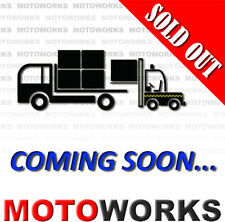 Motoworks Raider 150cc Semi Auto ATV Quad Gokart 4 Wheeler Buggy Motor Bike Blac