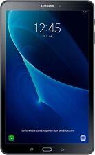 Samsung Galaxy TAB A6 10.1(2017) SM-T585 32GB Wifi-LTE schwarz NEU Versiegelt