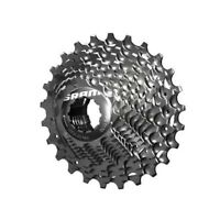 Cassetta Sram Force 22 PowerGlide 1170  11v