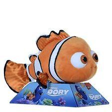 "Disney Finding Dory 10"" Plush Nemo"