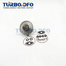 BV39 CHRA Audi Seat Skoda VW 1.9 TDI BJB BKC BXE - Turbo cartridge 5439-970-0022