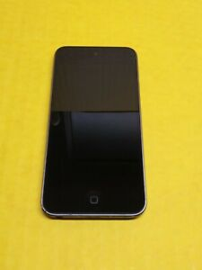 Apple iPod Touch 5th Gen Model A1421 For Parts/Repair *No Power*