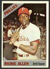 1966 Philadelphia Football Cards 79