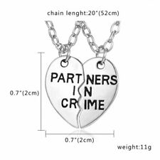 Stainless Steel Trendy Heart Love Animal Guitar Cat Pendant Necklace Friend Gift