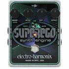 ELECTRO-HARMONIX SUPEREGO Synth Engine for sale