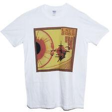 Kate Bush T Shirt-Bjork Bowie Art Rock Pop New Wave Band Music Retro Tee