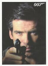 James Bond Archives 2015 - Complete 102 Card 'GoldenEye' Set