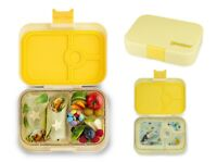 Best Quality Leakproof Lunchbox Yumbox Panino Paradise tray Brand New