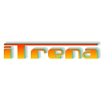 iTrena