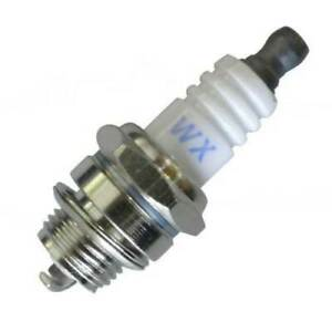 SPARK PLUG FOR VARIOUS STRIMMER CHAINSAW LAWNMOWER
