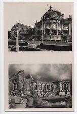 Cpa carte postale 17 Charente Maritime Royan le Casino