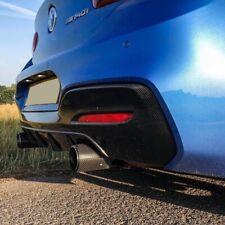 BMW F20/F21 LCI Diffusor M- Paket