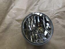 Vauxhall Antara N/S Front Foglight BRAND NEW Genuine 20780914