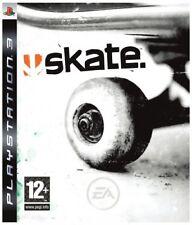 Skate (PS3) BRAND NEW SEALED