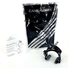 CANE CREEK BA0331K SCR-3L ROAD BIKE BRAKE CALIPER FRONT/LONG REACH/47-57mm/Black