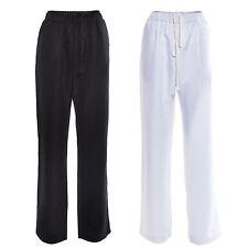 Markenlose Damen-Hosen aus Polyester