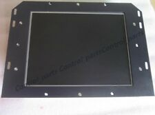 1 PC New LCD Screen for Fanuc A61L-0001-0074 CRT Monitor