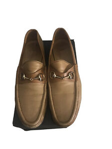 gucci highest price shoes