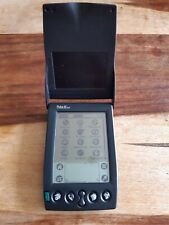Palm IIIxe Personal Digital Assistant