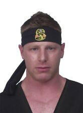 Karate Kid Cobra Kai Headband