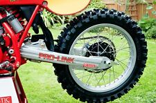 VINTAGE MOTOCROSS Honda 1981 1982 Pro-Link sticker decal CR125R CR250R CR450R