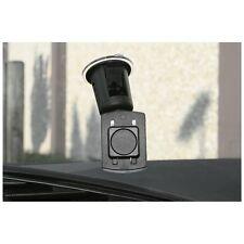 Supporto per auto GFM per TomTom GO 930 630 Traffic