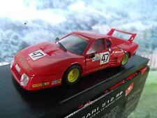 1/43 Brumm (Italy) Ferrari 512 BB #213