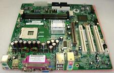 HP SCHEDA MADRE 335187-001 333543-001 90 DAY RTB WARRANTY