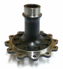 "Chrysler, Mopar 8.75, 8 3/4"", lightweight spool 35 spline NEW"