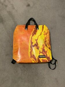 FREITAG PETE backpack