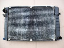 Porsche 968 951 944 Turbo & 944 S2 Radiator - 951.106.031.01
