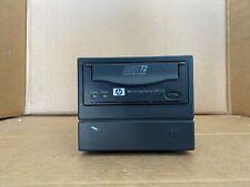 HP StorageWorks DAT 72 Tape Drive - HP Q1528A HP Q1528-600001 HP BRSLA-0208-AC