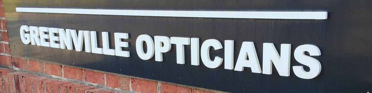 greenville_opticians