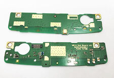 Modulo Antena y Microfono Original para Alcatel M812 Orange Nura 100% Original