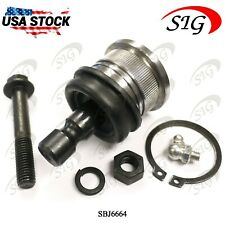 1 JPN Front Upper Ball Joint for Isuzu Ascender 2003-2007 2008 Same Day Shipping