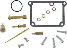 K&L Carburetor Carb Rebuild Repair Kit Yamaha Banshee YFZ350 YFZ 350 18-2691