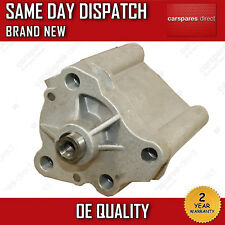 FORD FIESTA FOCUS C-MAX 1.8 2.0 2003>2012 OIL PUMP *BRAND NEW*