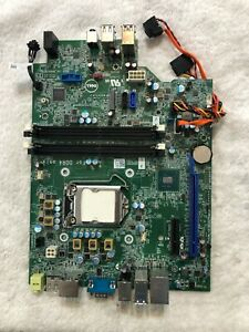 DELL Optiplex 7040 SFF Motherboard