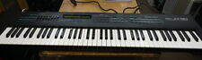 Roland JV-90 Expandable 61-Key Synthesizer Synth Keyboard
