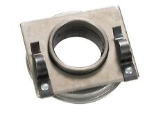 Clutch Release Bearing-Throwout Bearing Hays 70-230